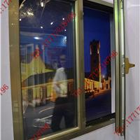 供应新型系统62门窗 上海高档别墅新型门窗