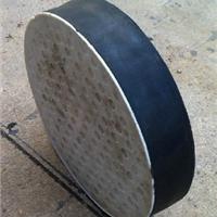 供应圆形板式橡胶支座厂家200圆形橡胶支座