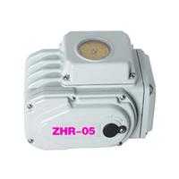 供应ZH-05 精小型电动执行器ZH-10  ZH-20