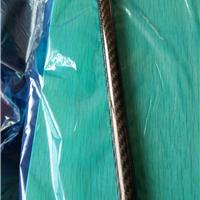 大批量供应(各种规格) 3K斜纹碳素纤维管