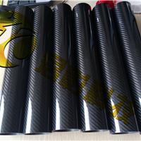 抗拉抗压性好的碳纤管 碳纤维管 碳素纤维管