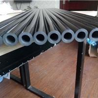 供应3K碳纤管/碳管/碳素纤维管(耐腐蚀性好)