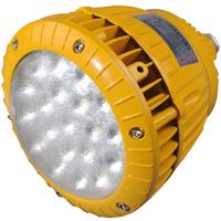 供应BFC8183固态免维护LED防爆灯