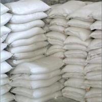 供西藏速凝剂和拉萨混凝土速凝剂公司