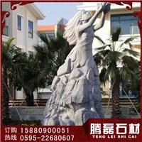 供应西方天使雕塑西方人物小天使定制价格