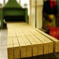 供西宁岩棉板和青海岩棉制品质量优