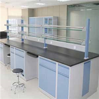 供新疆实验室家具和乌鲁木齐实验室设备价格