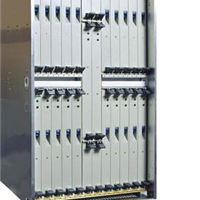 华为MSTP光传输设备Metro5000产品光传输