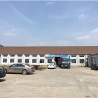 青岛科杰塑料机械有限公司