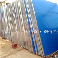广西彩钢板围档定制丨广西彩钢板围档厂家