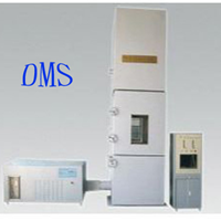 德迈盛建筑材料难燃性试验炉 GB/T8625-2005