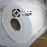 供应陶瓷纤维纸*耐火纸*保温纸*高温耐火纸