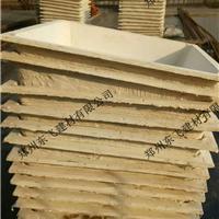 供应密肋楼盖板填充一次性建筑模壳
