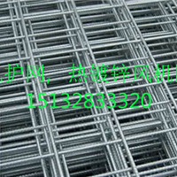 河北安平风机防护网供应厂家,专业风机防护网生产制造