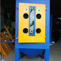 供应佛山立式玻璃喷砂机(图片)