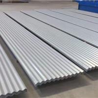 供应YX18-76-836宝钢横装小波纹墙面板