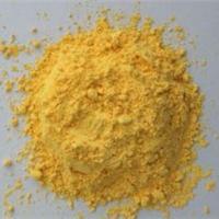 供应灌浆料专用塑性膨胀剂
