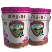 供应哈尔滨绿科水性油墨,颜色纯正不掉色