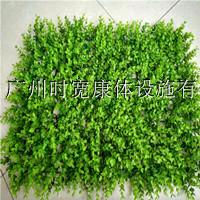 供应人工草,绿植墙,塑料草,广告墙