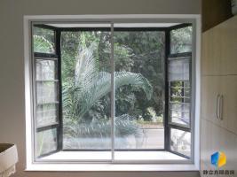 张家港隔音窗隔音玻璃价格一通电话静立方厂家告诉你