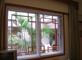 张家港新型隔音玻璃,为您量窗定制