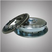 DC24V电磁离合器价格_DC24V电磁离合器厂商