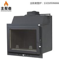 主舵者壁炉 容耀系列 专业取暖壁炉专卖