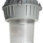 LGF11电厂灯具