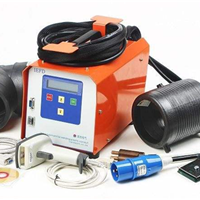 供应贵州PE电熔焊机,遵义PE电熔焊机