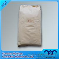 供应迈吉森 木塑生产用偶联剂ML-110