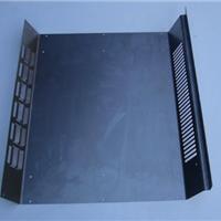 防尘罩-电梯配件
