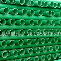 供应连云港玻璃钢电力管批发商 铭溪