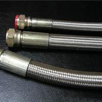 河北隆众专业生产销售夹布过水胶管各种胶管
