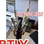 BTLY矿物质电缆终端头5x16矿物质终端头