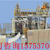 IBC吨桶方桶民用水塔设备机器生产厂家价格全自动吹塑机厂家