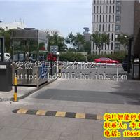 合肥收费车牌识别系统、合肥广场停车场系统