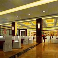 装修酒吧装修设计天津专业音乐酒吧装修公司