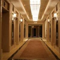天津房屋建筑装饰工程有限责任公司装修施工