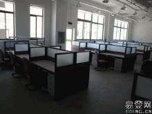 天津办公室装修设计天津办公场所装修公司