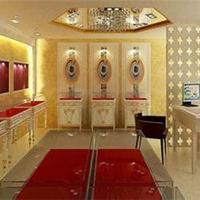 天津市家庭装修装饰室内装修公司