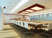 办公室装修装饰方案天津办公室装修公司