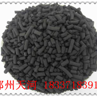 江苏别墅地板防潮、除味首选煤质柱状活性炭