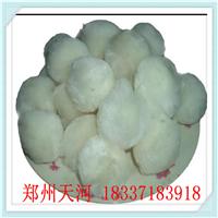 浙江纤维球滤料厂家及应用中的优点
