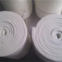 硅酸铝甩丝针刺毯直销