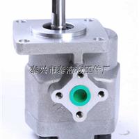 供应HGP-2A-F2- R-X-4JB-10高压齿轮泵
