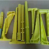 绵阳玻璃钢电缆支架&预埋式电缆支架有保障