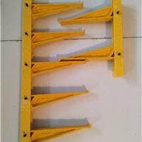 济南玻璃钢电缆支架@螺钉式电缆支架价廉