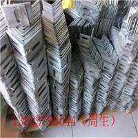 供应铝合金挂件 SE组合型 幕墙铝合金挂件
