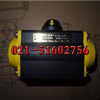 DFS063-DA-M气动执行器
