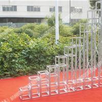 杭州佰鸣供应钢制桁架,方管桁架舞台背景架
